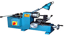 Jewelry Machinery